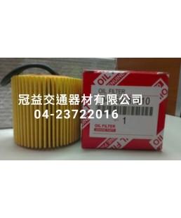 04152-37010 TOYOTA 機油濾芯