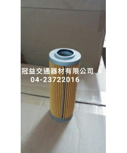 高150MM  外徑57MM  內徑30MM   底密封 KOMORILS-440/ 循環油特殊過濾器