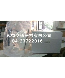 15100-63J20 鈴木 SWIFT1.5 噴射汽油芯(桶內)