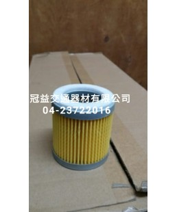 C75/2 KOMORIL-40 BAKER PUMP 909505 真空泵過濾器