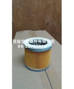 C912 KOMORIL-40 BAKER PUMP 909506 真空泵過濾器