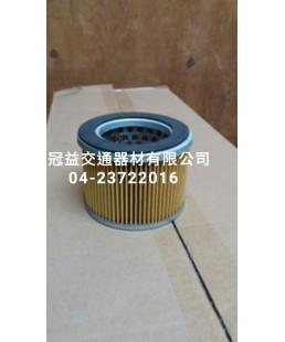 C1112/2 KOMORIL-40 BAKER PUMP 909507真空泵過濾器