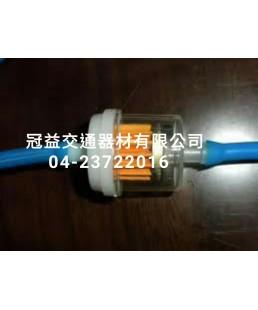 2910014350323  MB-155劃線機 T82 20公厘機砲 汽油芯