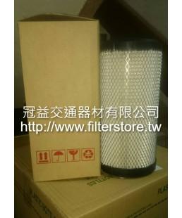 TOYOTA 6F 7F 8F堆高機 空氣芯 空氣濾清器 P82-7654 P61-0903 A-104
