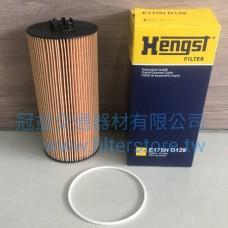 FUSO 401馬 三菱扶桑 機油芯 機油濾清器 MX901584 ZS901584  HU12110X E175HD129 EO-26330 FO-2092