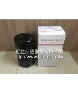 FUSO 6D16 三菱扶桑 機油芯 機油濾清器 ME130968S