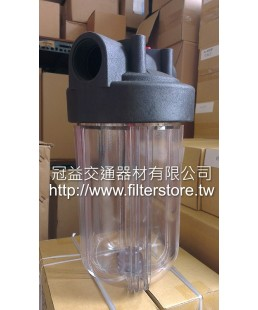 大胖瓶 RO-ED08-10Q