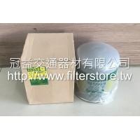 RENAULT 雷諾 370 乾燥劑 (除油 除水) TB1394/1X