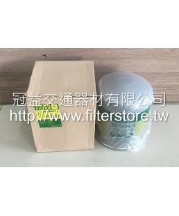 HINO 390馬 420馬 E13C 五期 2013~ 乾燥劑 (除油 除水) TB1394/1X