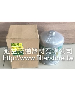 SCANIA 新凱 乾燥劑 (除油 除水) TB1394/3X