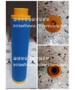 SWAN 天鵝 精密過濾器 濾芯的主要型號 ARS-30 ARS-100 ARS-180 ARS-290 ARS-460 ARS-610 ARS-930 ARS-1050 ARS-1400 04 08 15 22 55 75 90 125 220