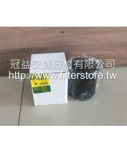 SCANIA 新凱 變速箱芯 變速濾芯 P50-5933 W930/14 W9023 W9023/1 HC113 FH-2001 HC-7910