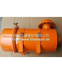 ACAD-03 氣芯總承