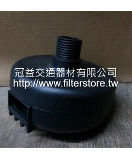 ACAD-FS-04 四分PT 空氣總承