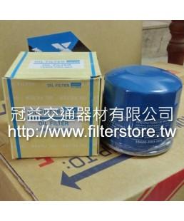 FORD 655 福特山貓 小型鏟土機 機油芯 機油濾清器 O-15400-PR3-004 (同K6)