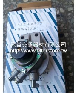 上座 S4S 小松12型 DE2.5  4D56 K12-17 MB220900  XY-S4S(R5)
