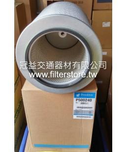 HINO 390 420馬 E13C 國瑞 空氣芯 空氣濾清器 A-420HI 17801-3470