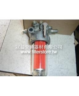 FF-ER20 過濾器