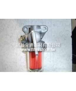 FF-M11 過濾器
