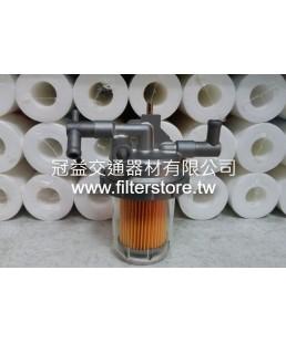 FF-TF300 過濾器