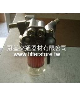 FF-TS105 過濾器