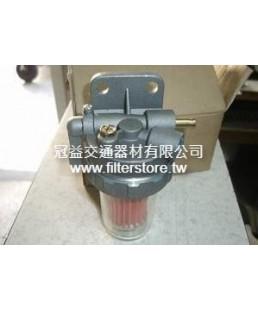 FF-TS180 過濾器