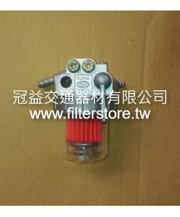 FF-TS60 過濾器