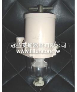 FS-FG500 過濾器