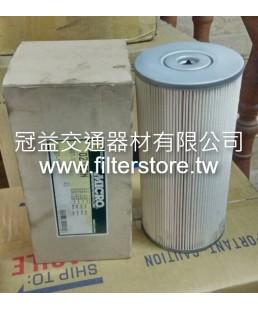 HINO 335 340 350 370馬 K13C 國瑞 機油芯 機油濾清器 (大) O-15607-1340 O-2180N  S1560-72160
