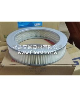 楊鐵 裕榮速利302 堆高機  空氣芯 空氣濾清器 A-16546-18000 C240