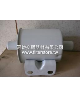 TOYOTA 3F 堆高機 回油芯 67502-20540-71