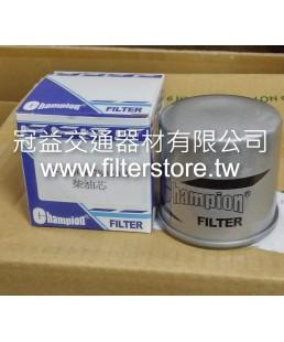 BOBCAT 725 山貓 小型鏟土機 柴油芯 柴油濾清器 F-23304-78020B