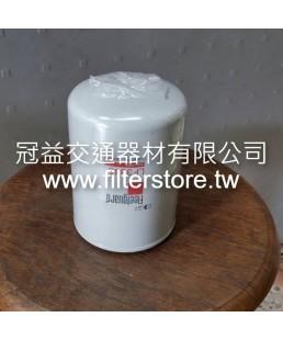 CASE 1840 1845C 40XT 60XT  山貓 小型鏟土機 機油芯 機油濾清器  LF3345 YJ6657