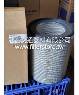 FUSO 330馬 三菱扶桑 空氣芯 空氣濾清器 P52-9608 A-330FU