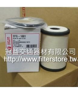 UD NISSAN 五期 2012~ 10.4噸-17噸 廢氣芯子 ME354459 8-97385919-0 ZS354459 EFG-1001 GE-3647 FAO-0009